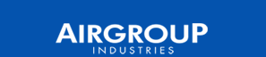 Airgroup Industries